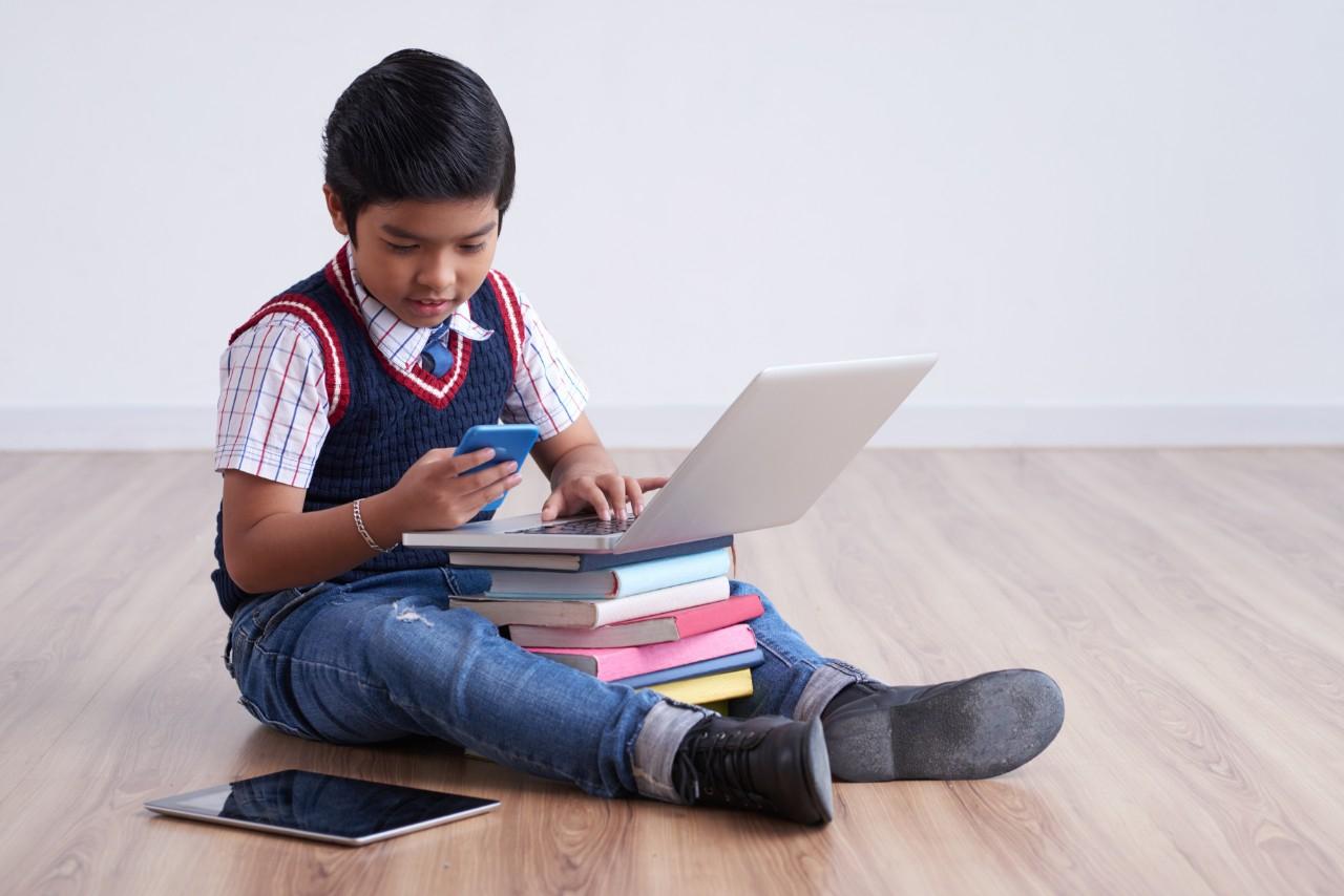 7 Manfaat Pembelajaran Online sebagai Metode Edukasi Kekinian