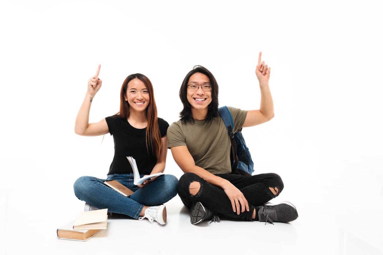 Ingin Kuliah? Kenali Jenis Jurusan Kuliah dan Pekerjaannya