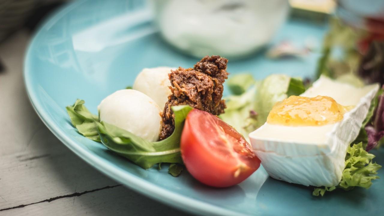 Diet Keto Adalah Diet Populer Yang Sering Disalahpahami