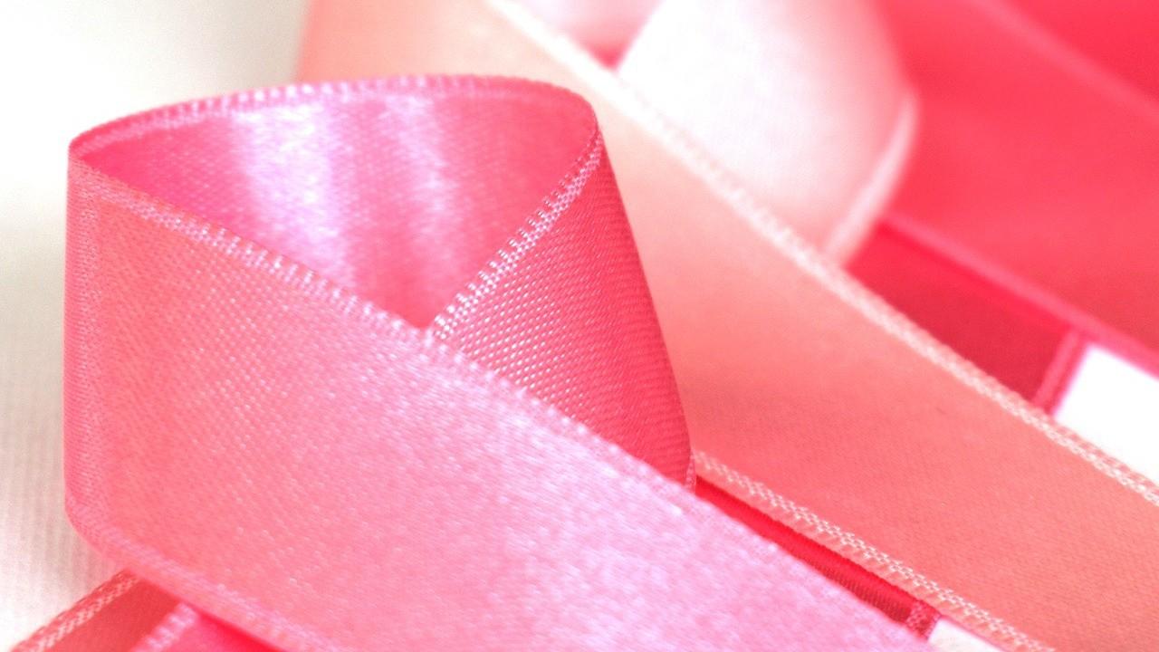 Kanker Serviks, Gejala, Penyebab dan Cara Mengatasinya