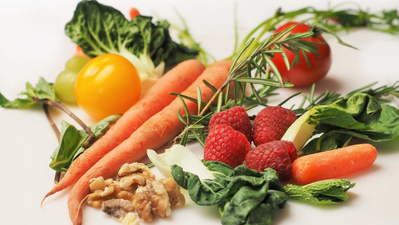 Pengertian Dan Manfaat Diet Alami Bagi Tubuh