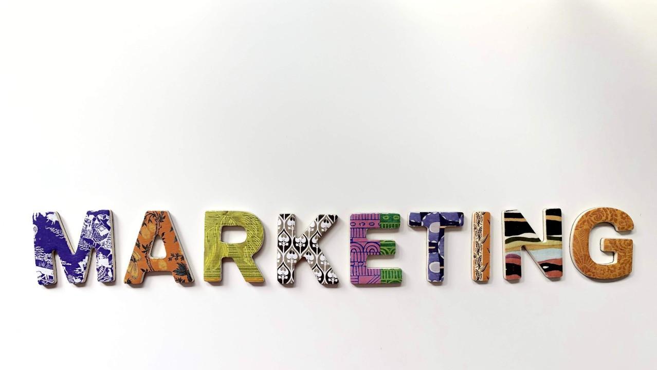 5 Strategi Pemasaran Produk yang Bisa Kamu Coba Sendiri