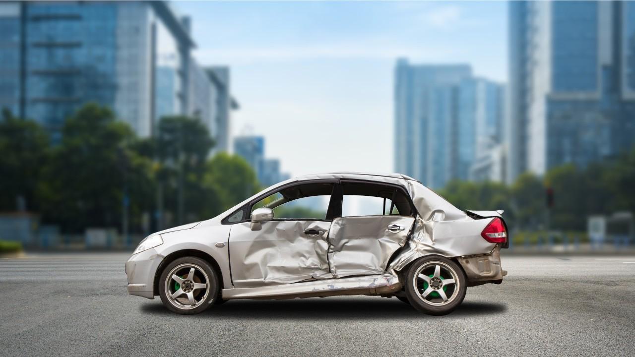 Apa Itu Asuransi Kendaraan?