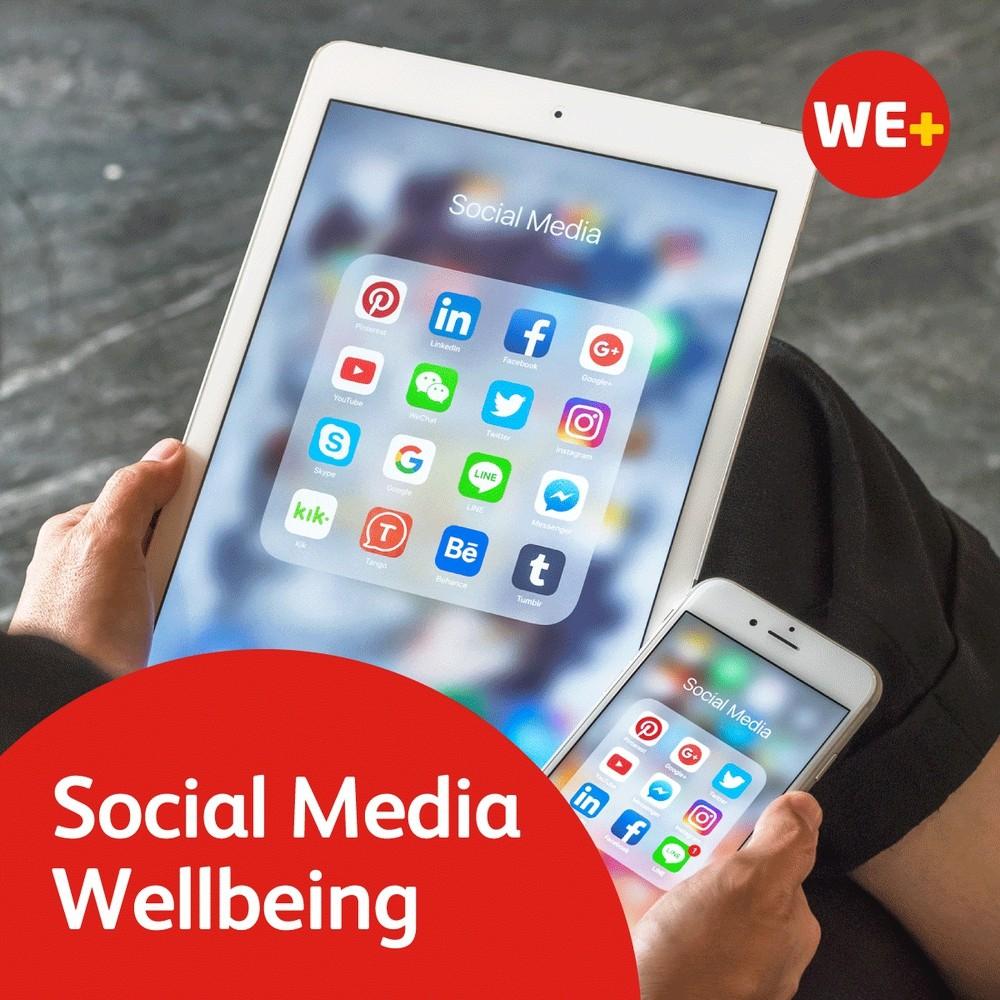 Tips Ampuh Mengurangi Kecanduan Media Sosial